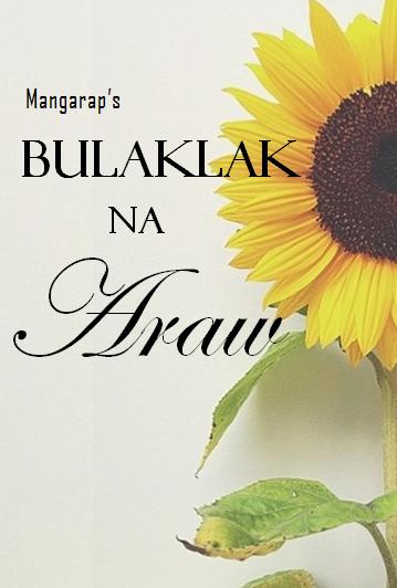 mangarap.png